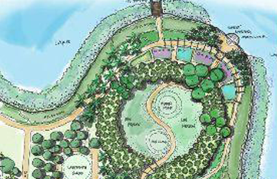 Naples botanical garden expansion project management - Botanical gardens naples florida ...